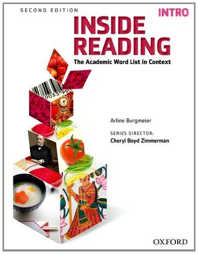 كتاب academic skills
