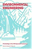 img - for Environmental Engineering book / textbook / text book