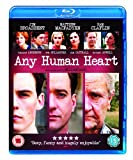 Any Human Heart : Series 1: 2: Disc Set [Region B]