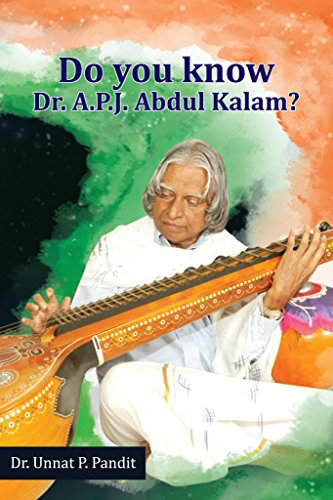 Do you know Dr. A.P.J Abdul Kalam? - Ap Grapevines Shopping Results