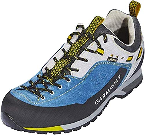 Pictures of Garmont Mens dragontail LT GTX Hiking Shoe 481044/211 1
