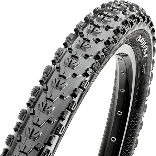 Maxxis Ardent TR EXO Tire (Black, 29''x2.40 (2 Pack))