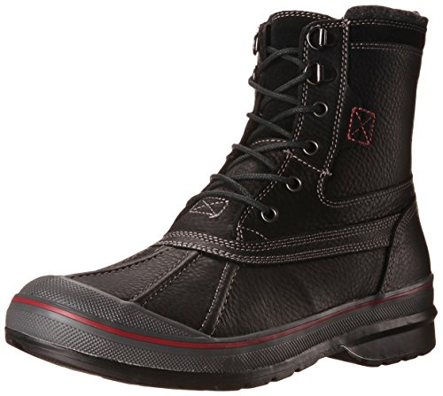 Cheap Mens Harness Boots - 2