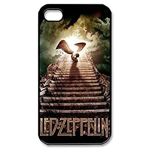iphone covers Elegant Design Hard Case Back until Cover products Case Led Zeppelin for iphone keep 6 4.7 4G -Black030912 of