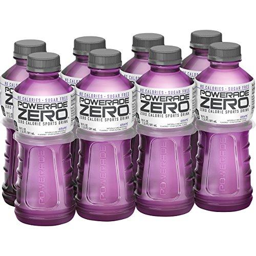 amazon pantry beverages - 2