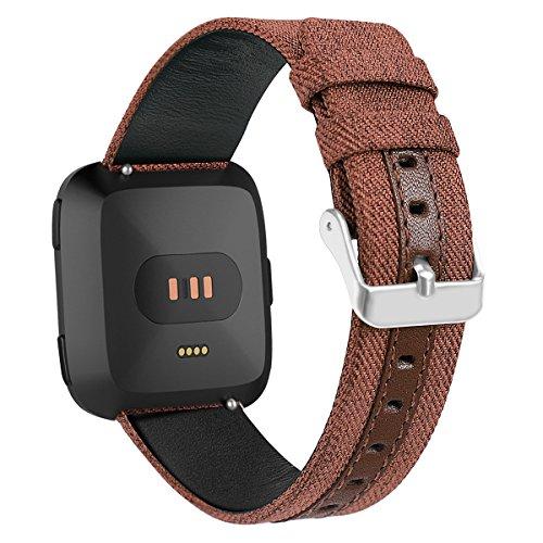 fitbit belts - 4