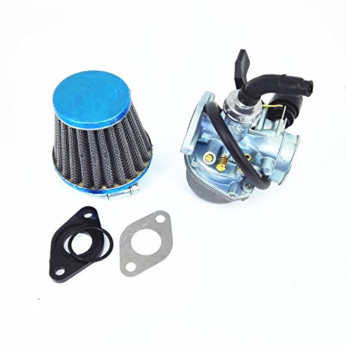 jikan-19mm-pz19-carb-carburetor-with-hand-choke-35mm-air-filter-for-pit-dirt-bike-atv-scooter-moped-