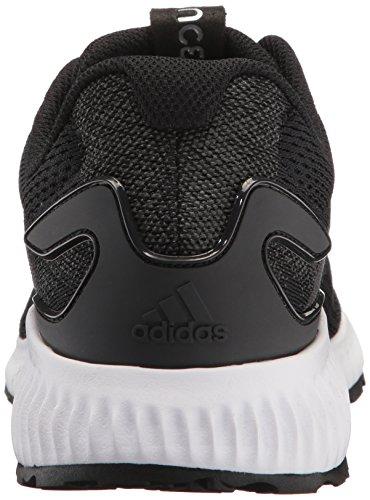 Noir blanc Adidasbw0293 Femme Aerobounce Adidas BnZwqY