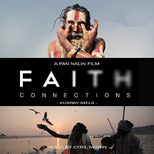 Faith Connections (2013) Movie Soundtrack