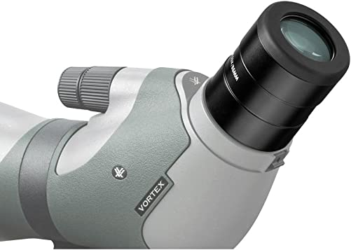 Vortex Razor HD 18x 23x Long Eye Relief Eyepiece