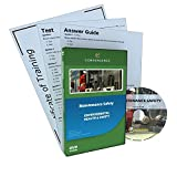 Convergence Training C-530 Maintenance Safety DVD