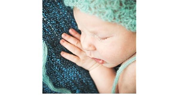 Yoga Para Bebes by Canciones De Cuna Para Dormir Bebes ...