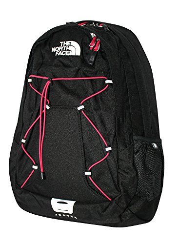 23ba43303 The North Face Women's Jester Backpack - Buy Online in Oman ...