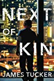 Next of Kin (Buddy Lock Thrillers)