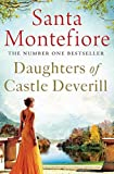 Daughters of Castle Deverill by  Santa Montefiore in stock, buy online here