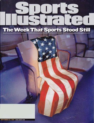 sports-illustrated-september-24-2001-volume-95-number-12