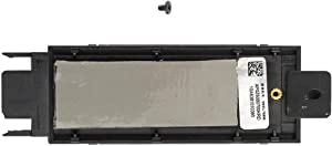 XA XtremeAmazing New HDD SSD NGFF M.2 22 x 80 Caddy Tray Internal Drive Bay Adapter for Lenovo ThinkPad P50 P51 P70 Series Laptop AP0Z6000700 (Upgrade Version)