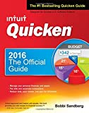 Quicken 2016 The Official Guide (Quicken : the Official Guide)