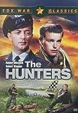 Hunters, The '58