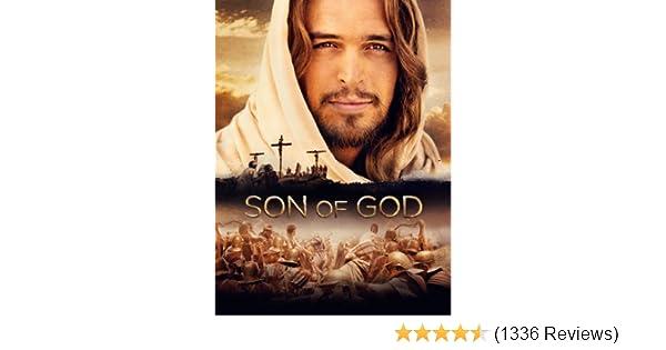 Amazon com: Watch Son of God | Prime Video