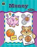 Money, Jennifer Kern and Jennifer KERN, 0743933885