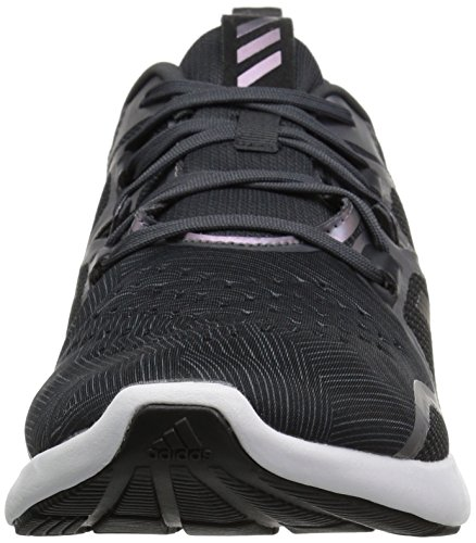 Carbon Adidas Edgebounce 10 night Originalscg5536 Femme Metallic black cppHq6Fwn