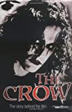 The Making of the Crow, Bridget Baiss, 1870048547