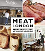 Meat London: An Insider's Guide