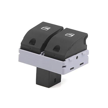 Schema Elettrico Alzacristalli : Sourcingmap® impianto elettrico anteriore interruttore principale