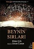 Beynin Sırları: Pelin Çift ile Gündem Ötesi Kitaplığı - 3