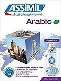 ISBN 2700580524
