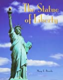 img - for Rigby Literacy by Design: Leveled Reader Grade 3 The Statue Of Liberty book / textbook / text book
