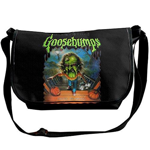goosebumps-sports-shoulder-backpack-gym-bag-cross-body