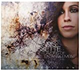 Flavors Of Entanglement (Deluxe) [Explicit]