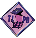 Earring - Tales Of Xillia - Tipo Toys Anime Licensed ge36167