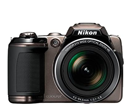 The 8 best nikon coolpix l120 lens attachment