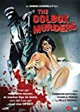 THE TOOLBOX MURDERS (1978)--Strong Uncut Version--