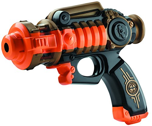 [Power Ranger Megaforce Blaster (Standard)] (Power Rangers Megaforce Halloween)