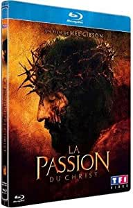 La Passion du Christ [Francia] [Blu-ray]