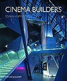 Cinema Builders