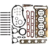 Steel Seal Automotive Replacement Head Gasket Sets