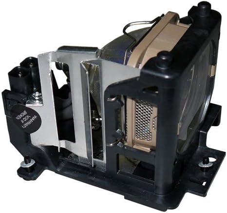Premium Projector Lamp for Dukane 456-8063,ImagePro 8063,ImagePro 8755C