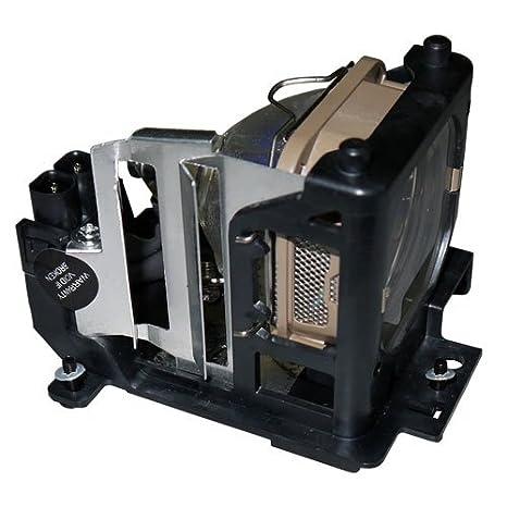 HITACHI CP-S335 Lamp | EAN 5057978171336 - UK Projector