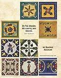 De Tin Marin: Mi Canto, Mis Raices, Beatriz Aguilar, 1482376458