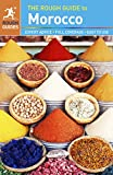 The Rough Guide to Morocco (Rough Guides)