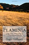 Flaminia, Roger Goffeney, 1456334891