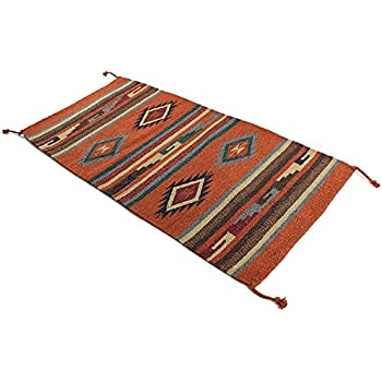 Amazon Com Nevita Collection Southwestern Native American