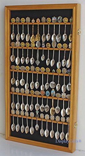 Spoon Display Rack - 3