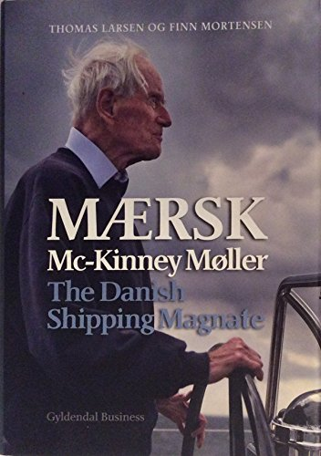 maersk-mc-kinney-moeller-the-danish-shipping-magnate-english-version