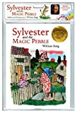 Sylvester and the Magic Pebble, Steig, 0671671448